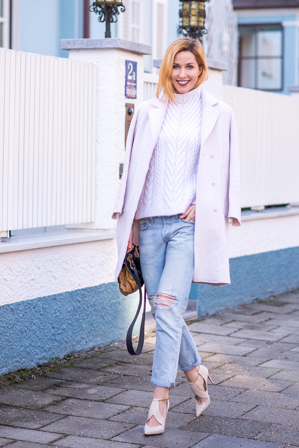 Fashionblog-Fashionblogger-Fashion-Blog-Blogger-Muenchen-Berlin-Deutschland-Chloe-Goldie-Schlange-Snake-Python-Lindarella-2-web