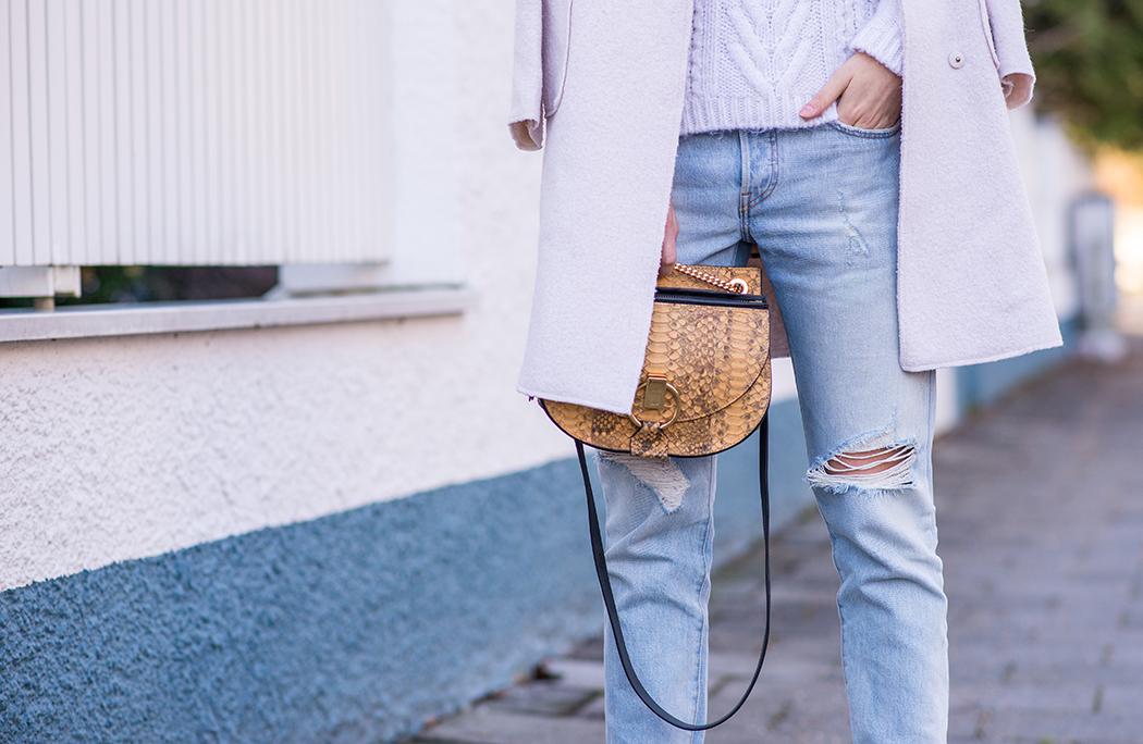 Fashionblog-Fashionblogger-Fashion-Blog-Blogger-Muenchen-Berlin-Deutschland-Chloe-Goldie-Schlange-Snake-Python-Lindarella-6-web