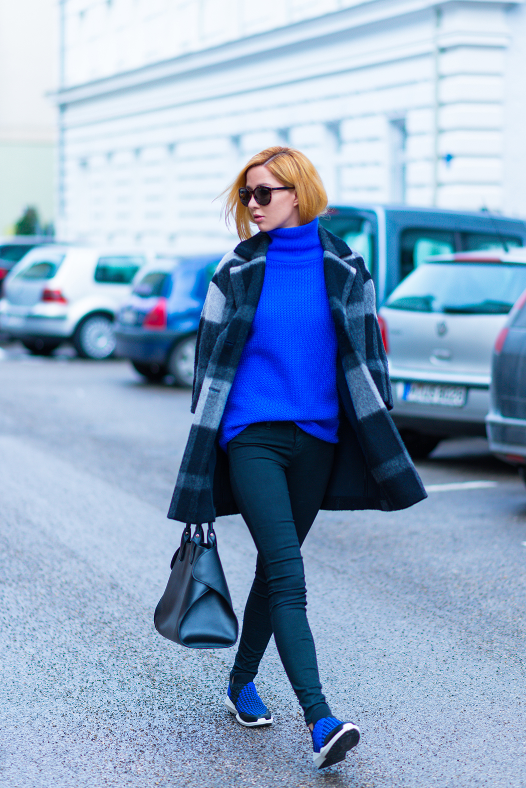Fashionblog-Fashionblogger-Fashion-Blog-Blogger-Muenchen-Berlin-Deutschland-Fashion_Week-Streetstyle-Look-Lindarella-1-web