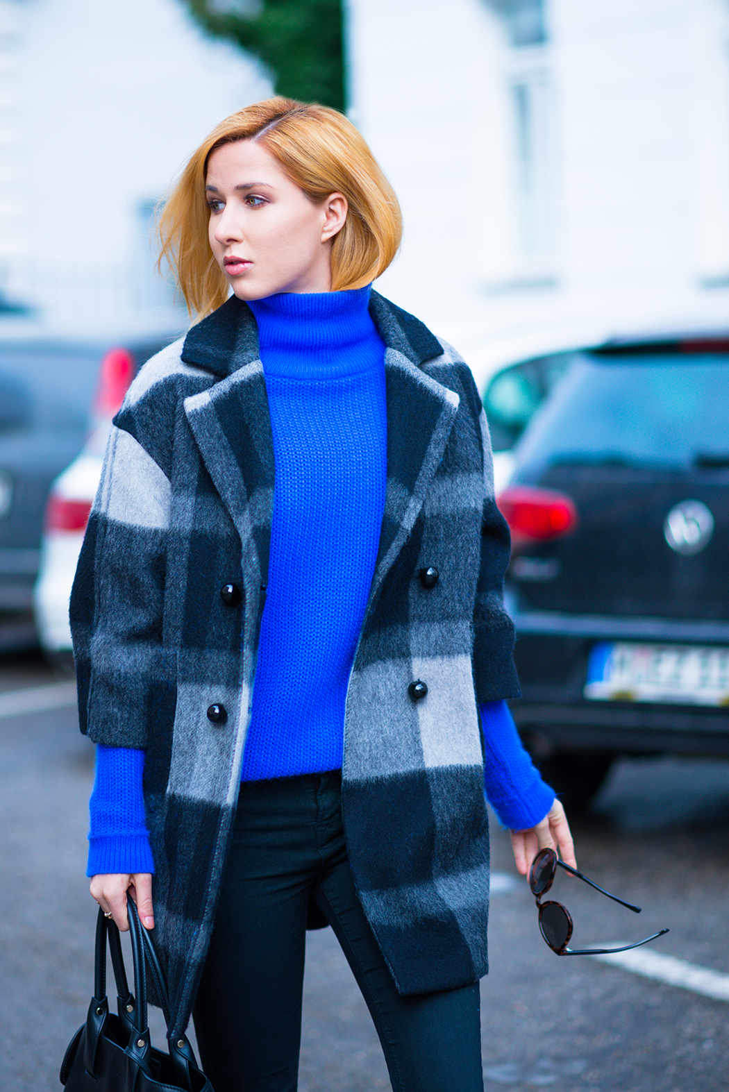 Fashionblog-Fashionblogger-Fashion-Blog-Blogger-Muenchen-Berlin-Deutschland-Fashion_Week-Streetstyle-Look-Lindarella-10-web