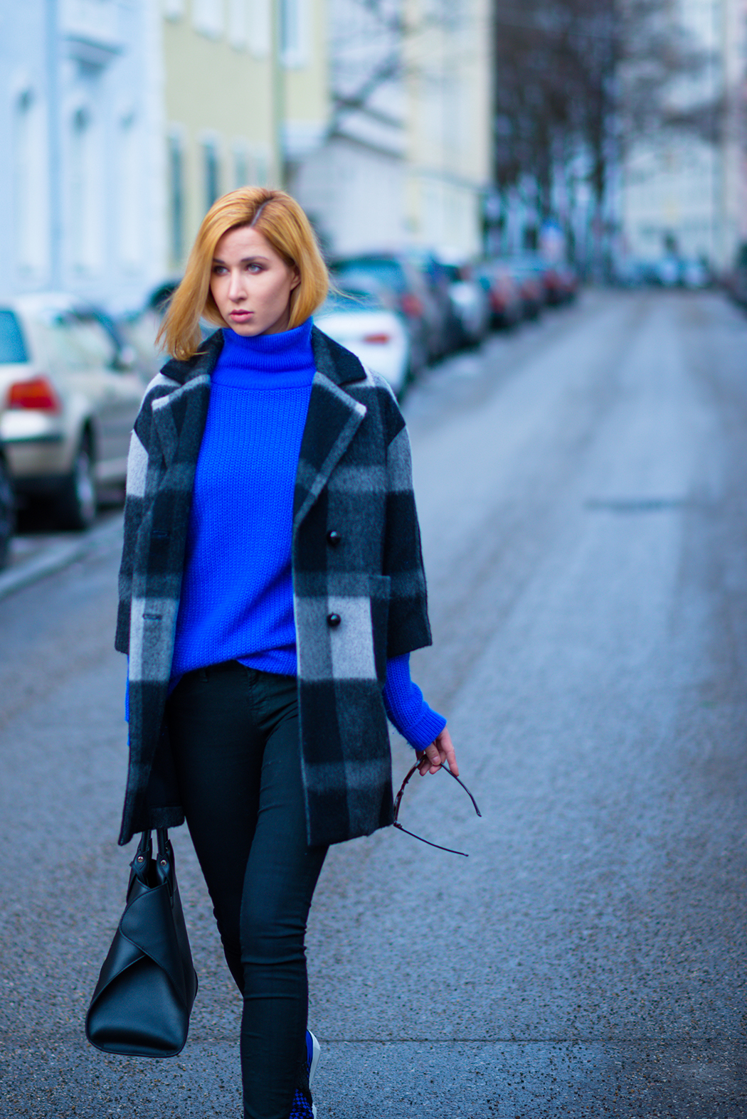Fashionblog-Fashionblogger-Fashion-Blog-Blogger-Muenchen-Berlin-Deutschland-Fashion_Week-Streetstyle-Look-Lindarella-4-web