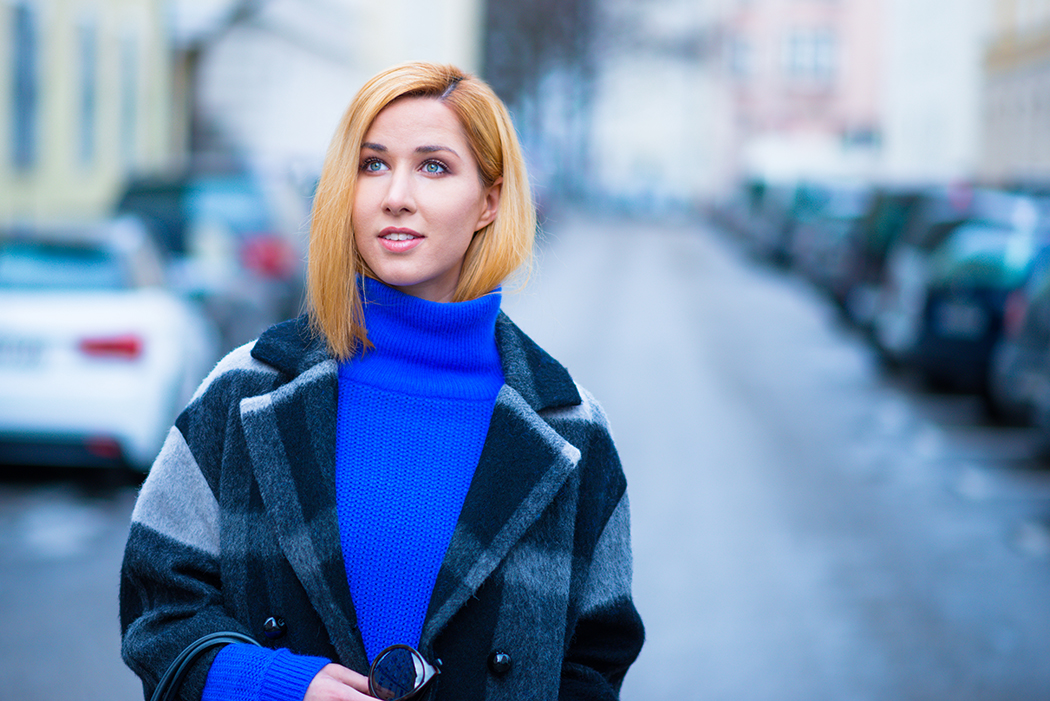 Fashionblog-Fashionblogger-Fashion-Blog-Blogger-Muenchen-Berlin-Deutschland-Fashion_Week-Streetstyle-Look-Lindarella-7-web