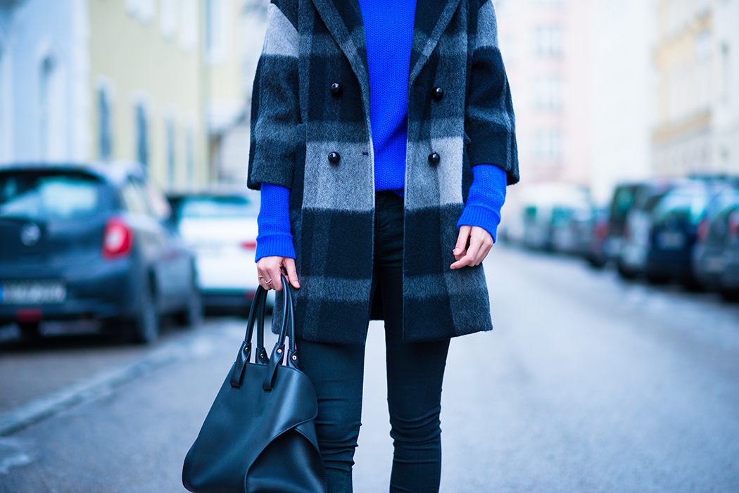 Fashionblog-Fashionblogger-Fashion-Blog-Blogger-Muenchen-Berlin-Deutschland-Fashion_Week-Streetstyle-Look-Lindarella-9-web
