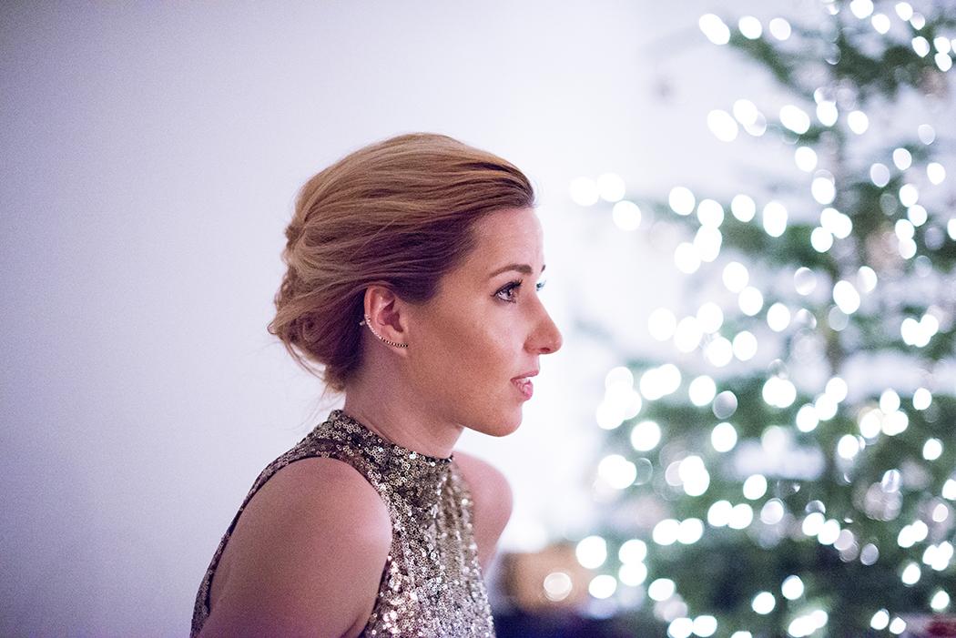 Fashionblog-Fashionblogger-Fashion-Blog-Blogger-Muenchen-Deutschland-Silvester-2015-11-web