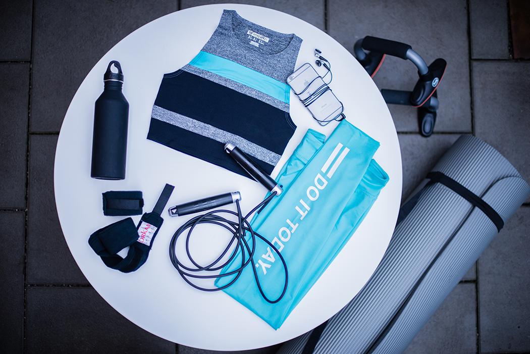 Fitnessblog-Fitnessblogger-Fitness-Blog-Blogger-Forever21-Muenchen-Deutschland-Lindarella-1-web