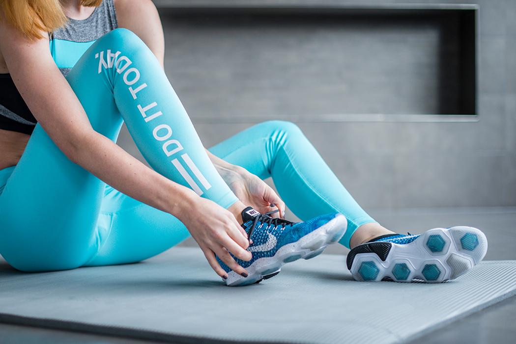 Fitnessblog-Fitnessblogger-Fitness-Blog-Blogger-Forever21-Muenchen-Deutschland-Lindarella-13-web