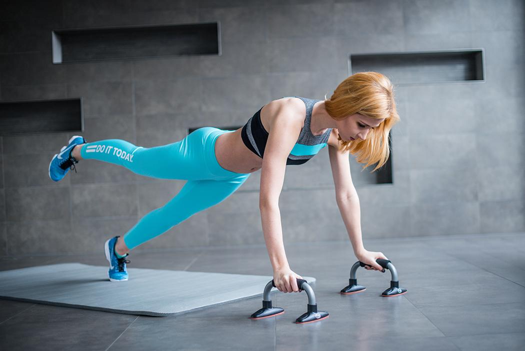 Fitnessblog-Fitnessblogger-Fitness-Blog-Blogger-Forever21-Muenchen-Deutschland-Lindarella-16-web