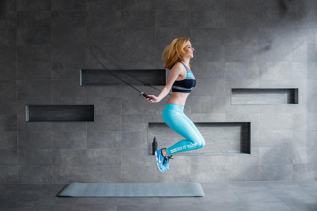 Fitnessblog-Fitnessblogger-Fitness-Blog-Blogger-Forever21-Muenchen-Deutschland-Lindarella-8-web