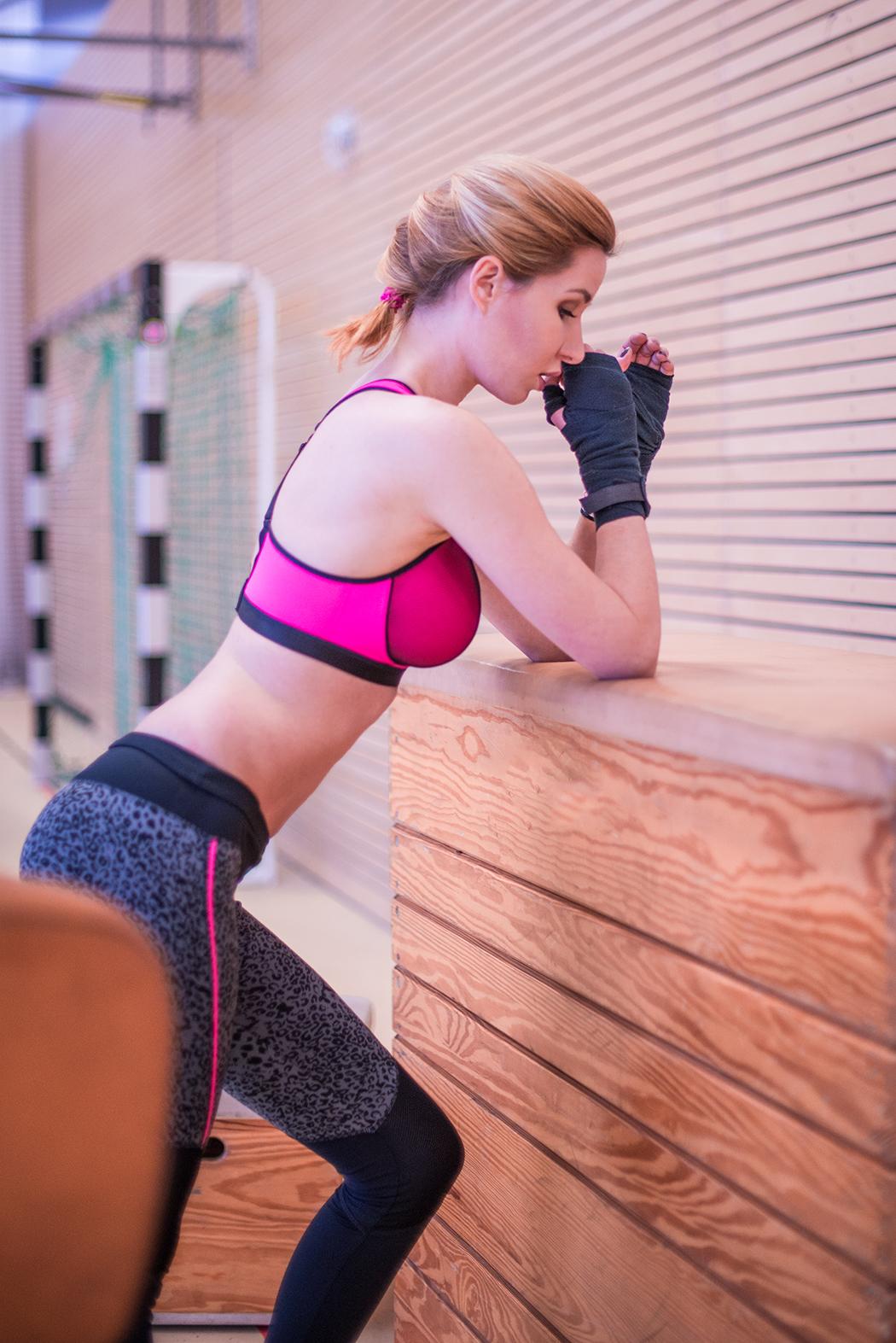 Fitnessblog-Fitnessblogger-Fitness-Blog-Blogger-Kickboxen-Hunkemoller-Muenchen-Deutschland-Lindarella-3-web