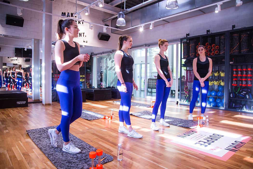 Fitnessblog-Fitnessblogger-Fitness-Blog-Blogger-Muenchen-Berlin-Deutschland-Alex_Hipwell-Trainer-HIT-Workout-NTC-Lindarella-1