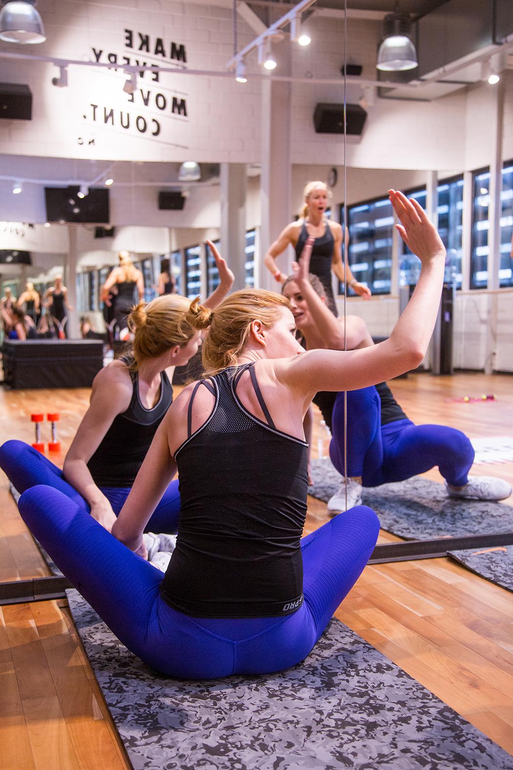 Fitnessblog-Fitnessblogger-Fitness-Blog-Blogger-Muenchen-Berlin-Deutschland-Alex_Hipwell-Trainer-HIT-Workout-NTC-Lindarella-2