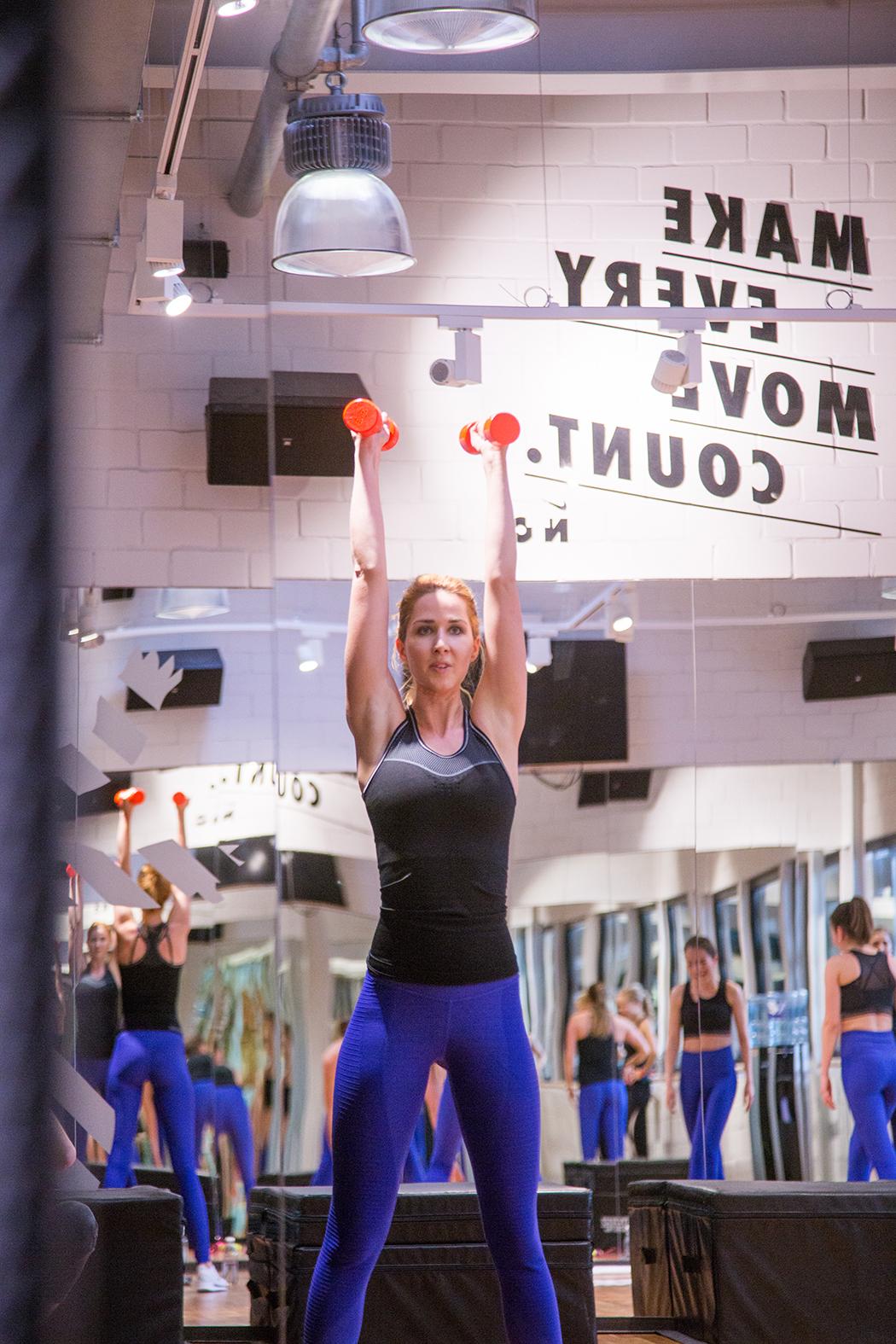 Fitnessblog-Fitnessblogger-Fitness-Blog-Blogger-Muenchen-Berlin-Deutschland-Alex_Hipwell-Trainer-HIT-Workout-NTC-Lindarella-3