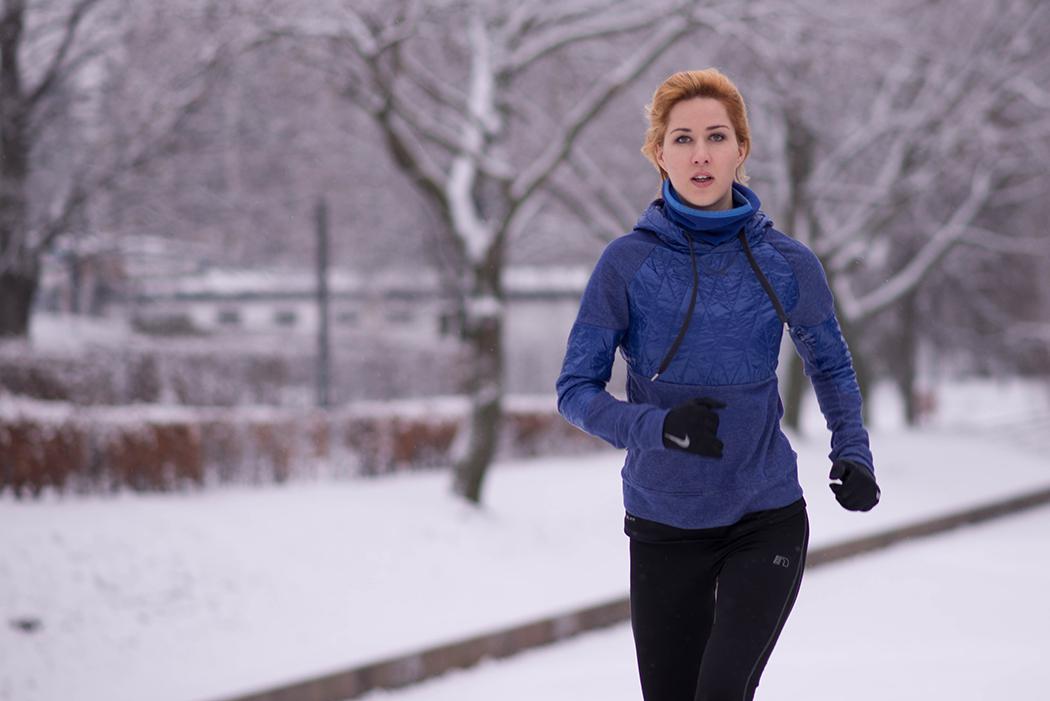Fitnessblog-Fitnessblogger-Fitness-Blog-Blogger-Muenchen-Berlin-Deutschland-Freeletics-Running-App-2016-1-web