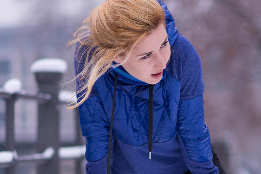 Fitnessblog-Fitnessblogger-Fitness-Blog-Blogger-Muenchen-Berlin-Deutschland-Freeletics-Running-App-2016-2
