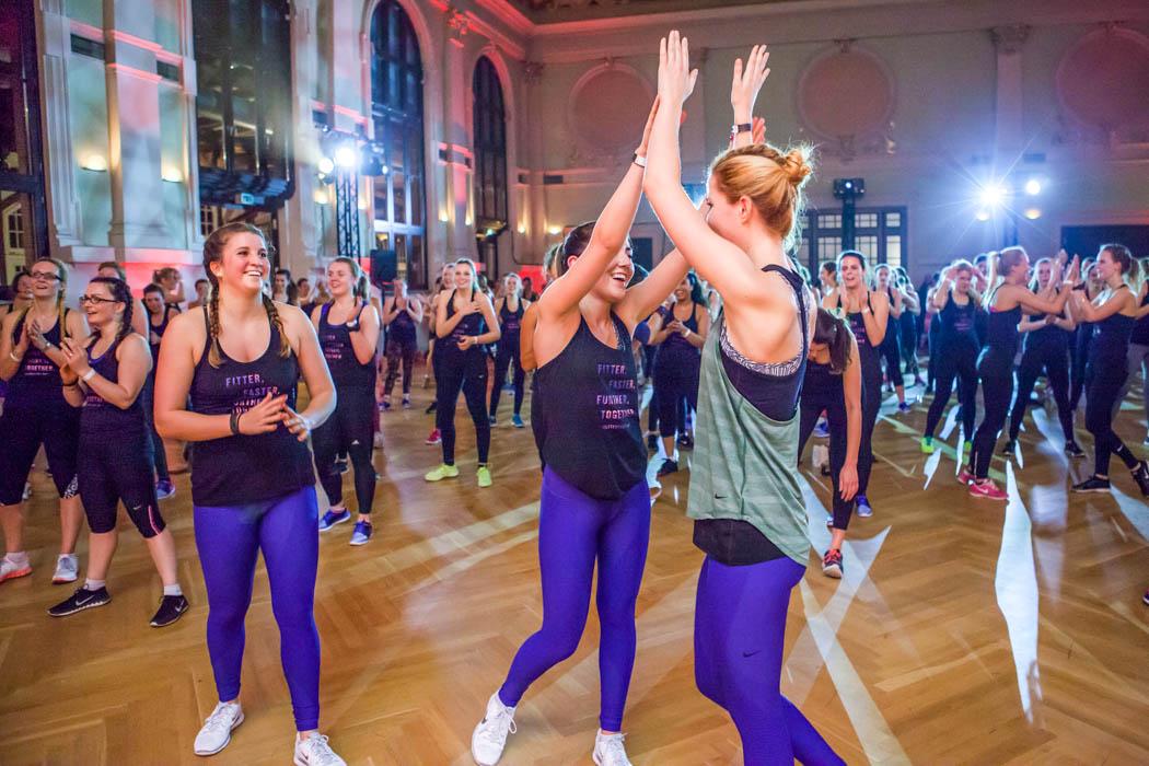 Fitnessblog-Fitnessblogger-Fitness-Blog-Blogger-Muenchen-Berlin-Deutschland-NikeWomen-Premiere-Pankow-Ballsaal-Lindarella-10