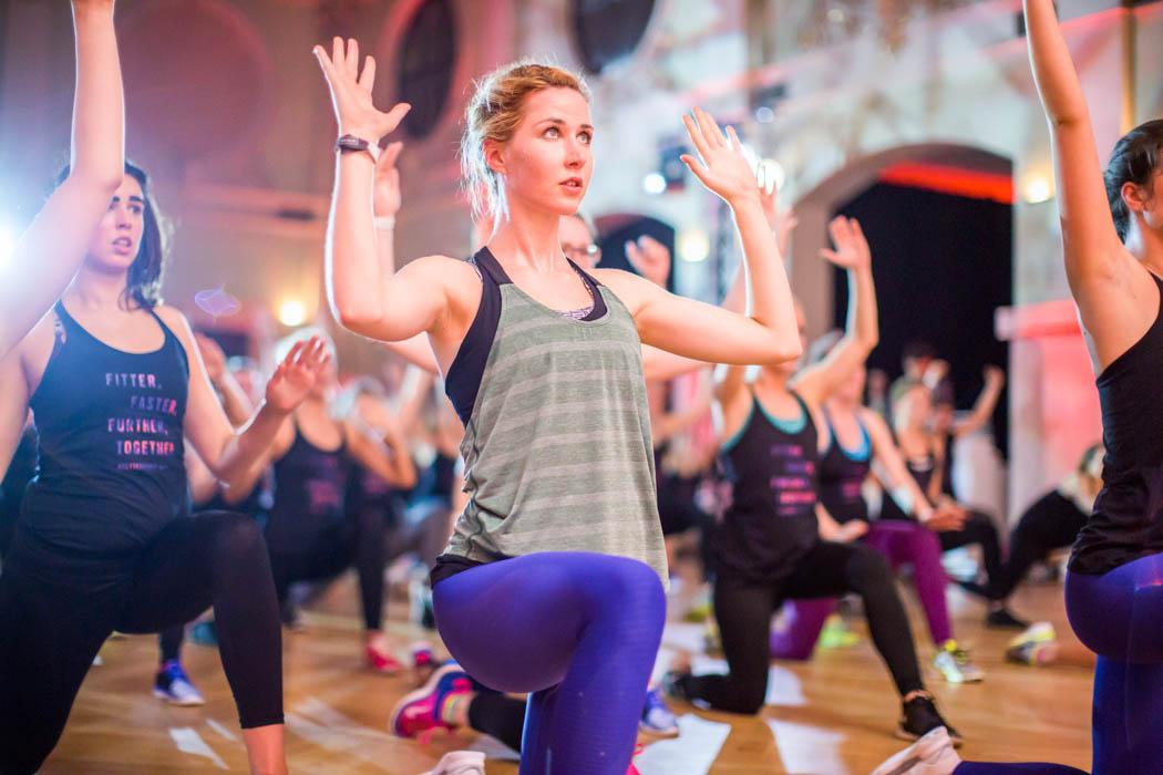 Fitnessblog-Fitnessblogger-Fitness-Blog-Blogger-Muenchen-Berlin-Deutschland-NikeWomen-Premiere-Pankow-Ballsaal-Lindarella-12