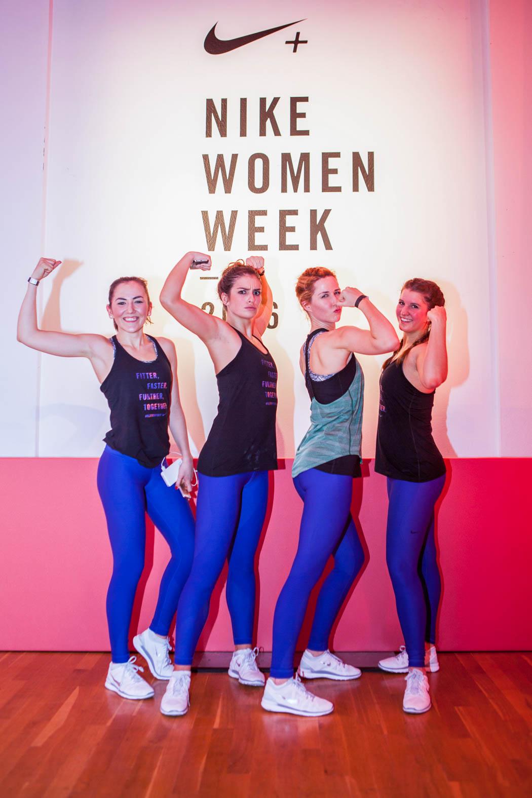Fitnessblog-Fitnessblogger-Fitness-Blog-Blogger-Muenchen-Berlin-Deutschland-NikeWomen-Premiere-Pankow-Ballsaal-Lindarella-14