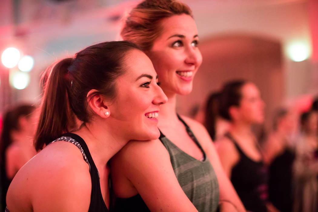 Fitnessblog-Fitnessblogger-Fitness-Blog-Blogger-Muenchen-Berlin-Deutschland-NikeWomen-Premiere-Pankow-Ballsaal-Lindarella-3