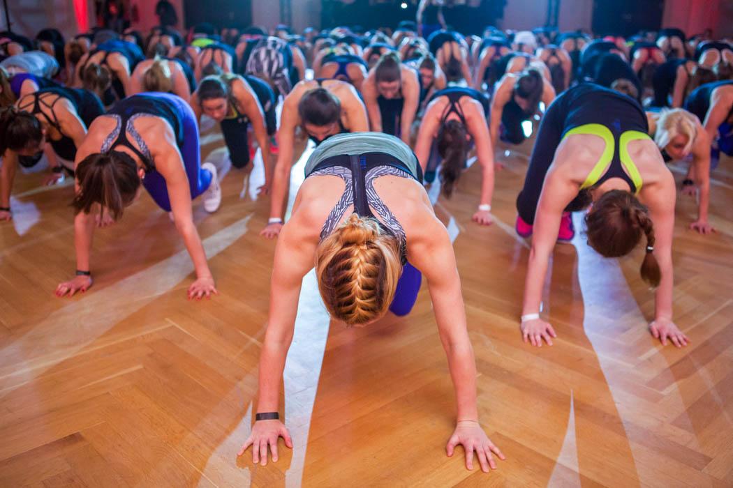 Fitnessblog-Fitnessblogger-Fitness-Blog-Blogger-Muenchen-Berlin-Deutschland-NikeWomen-Premiere-Pankow-Ballsaal-Lindarella-5