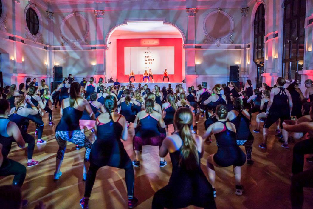 Fitnessblog-Fitnessblogger-Fitness-Blog-Blogger-Muenchen-Berlin-Deutschland-NikeWomen-Premiere-Pankow-Ballsaal-Lindarella-8