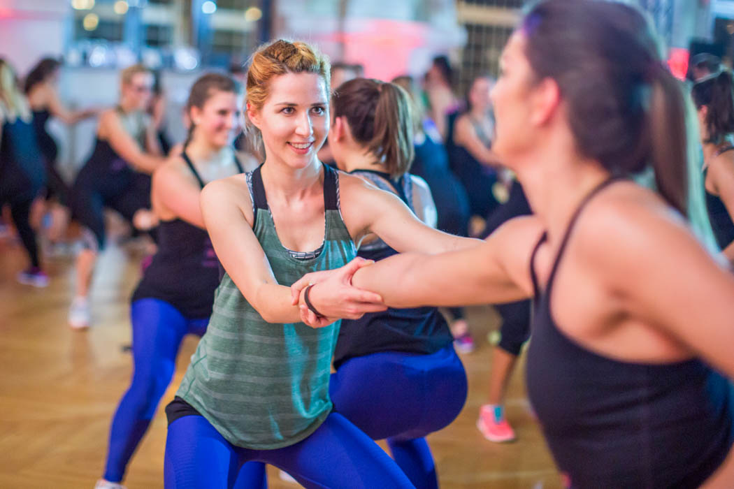 Fitnessblog-Fitnessblogger-Fitness-Blog-Blogger-Muenchen-Berlin-Deutschland-NikeWomen-Premiere-Pankow-Ballsaal-Lindarella-9