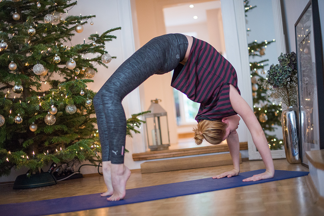 Fitnessblog-Fitnessblogger-Fitness-Blog-Blogger-Munich-Deutschland-Muenchen-Yoga-Calayana-Puma-Adidas-Lindarella-10-web