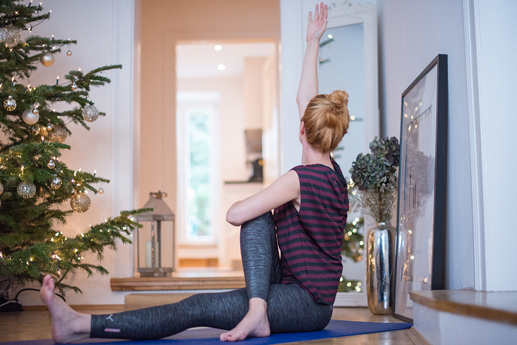 Fitnessblog-Fitnessblogger-Fitness-Blog-Blogger-Munich-Deutschland-Muenchen-Yoga-Calyana-Puma-Adidas-Lindarella-6-web