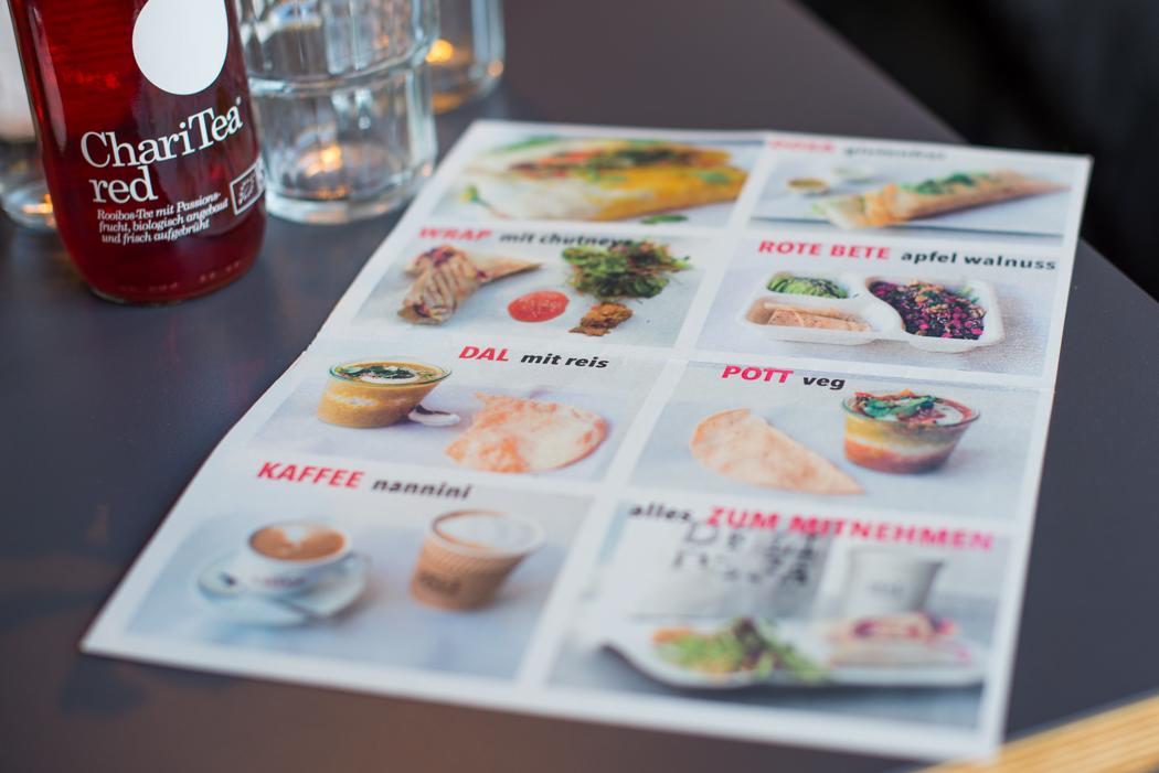 Foodblog-Foodblogger-Food-Blog-Blogger-Muenchen-Deutschland-Delidosa-vegan-glutenfrei-Restaurant-Lindarella-1