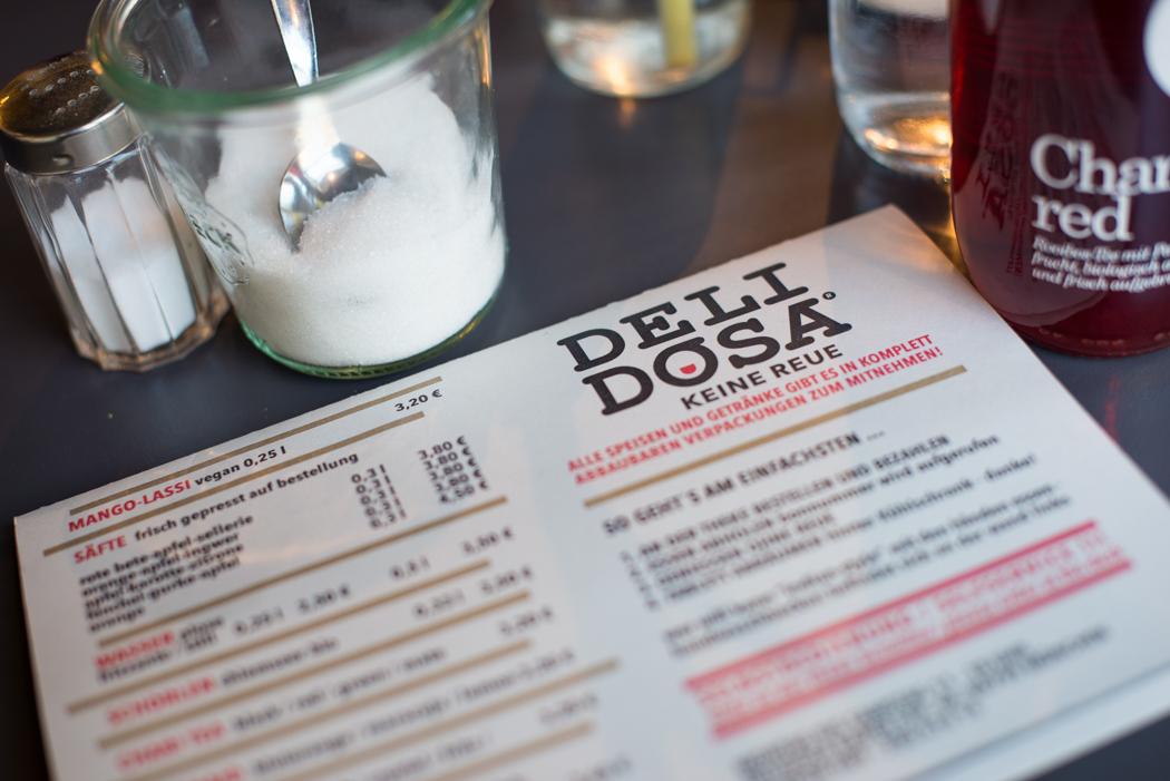 Foodblog-Foodblogger-Food-Blog-Blogger-Muenchen-Deutschland-Delidosa-vegan-glutenfrei-Restaurant-Lindarella-2
