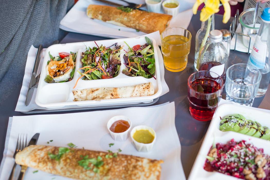 Foodblog-Foodblogger-Food-Blog-Blogger-Muenchen-Deutschland-Delidosa-vegan-glutenfrei-Restaurant-Lindarella-3