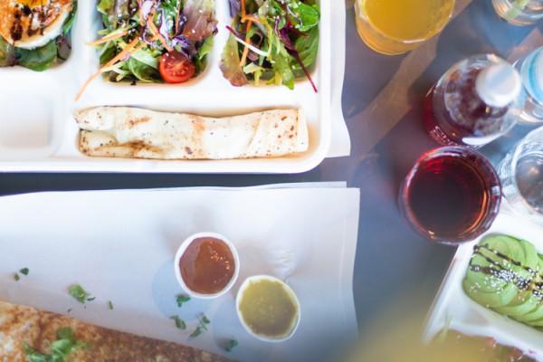 Foodblog-Foodblogger-Food-Blog-Blogger-Muenchen-Deutschland-Delidosa-vegan-glutenfrei-Restaurant-Lindarella-4-header