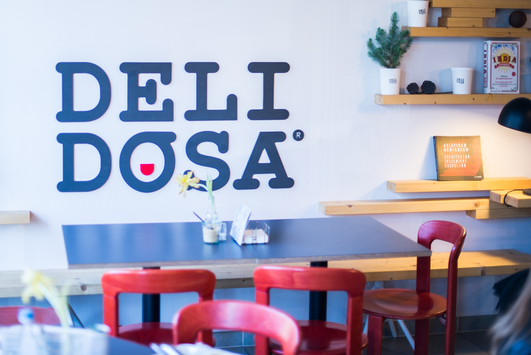 Foodblog-Foodblogger-Food-Blog-Blogger-Muenchen-Deutschland-Delidosa-vegan-glutenfrei-Restaurant-Lindarella-6