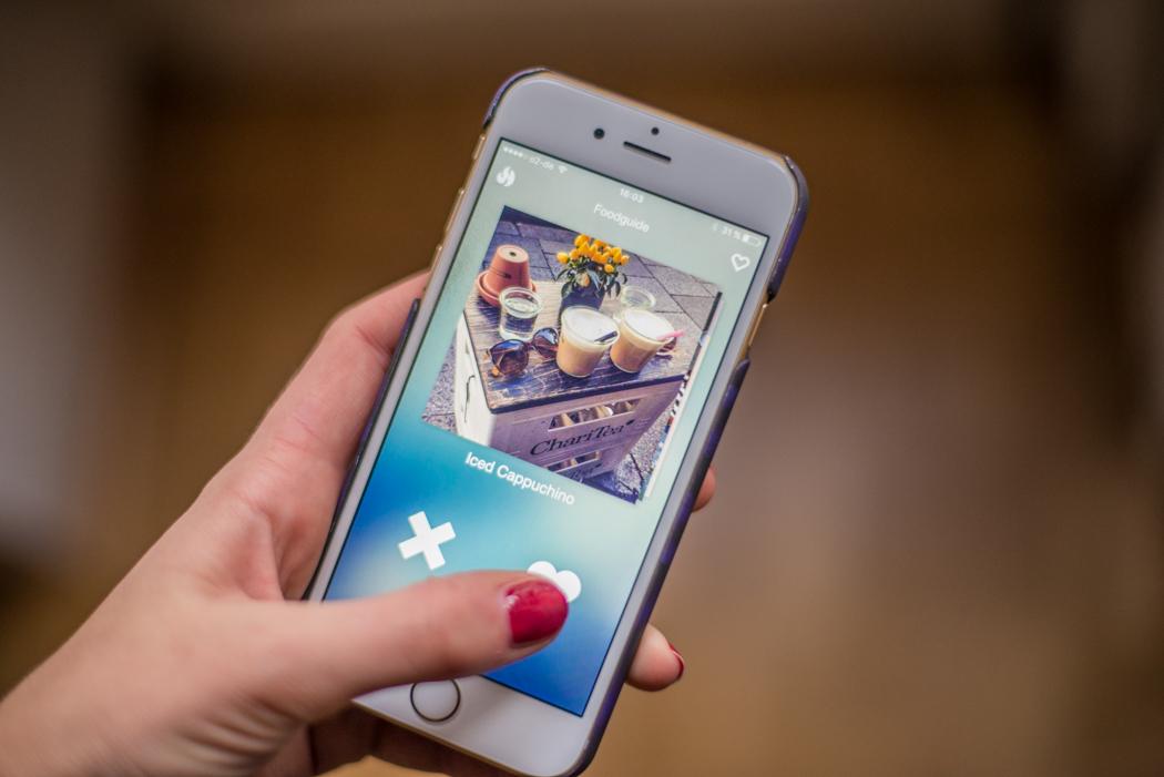Foodblog-Foodblogger-Food-Blog-Blogger-Muenchen-Deutschland-Delidosa-vegan-glutenfrei-Restaurant-Lindarella-8