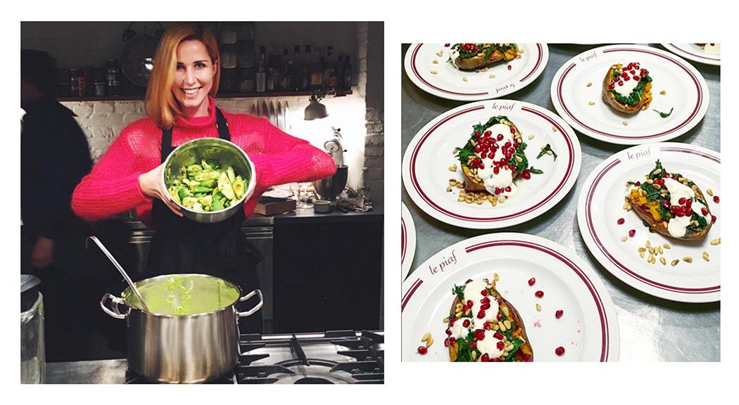 Kochen-mit-Alex-Hipwell