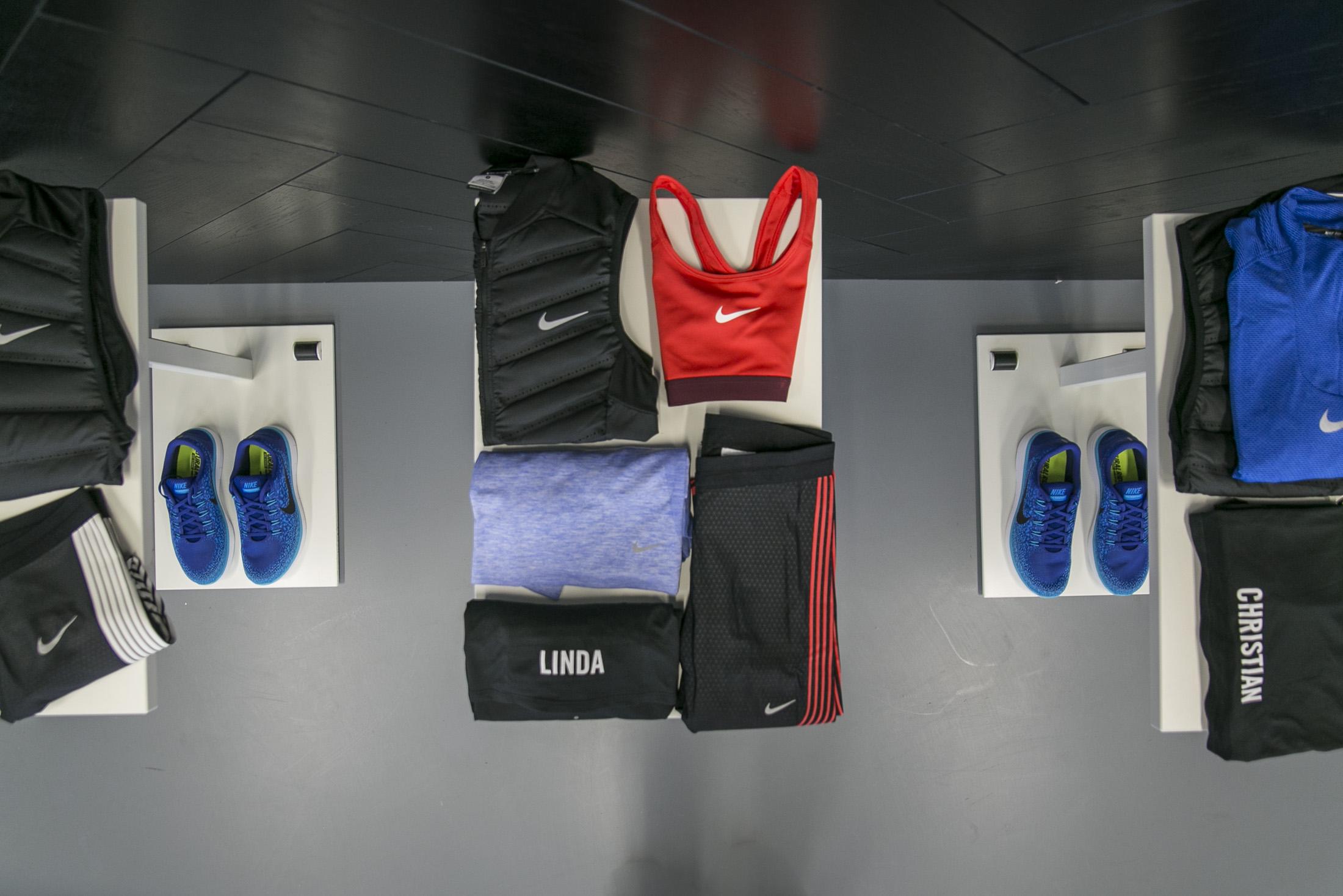 160210_Nike_Berlin_Rio_Medien_Location_04
