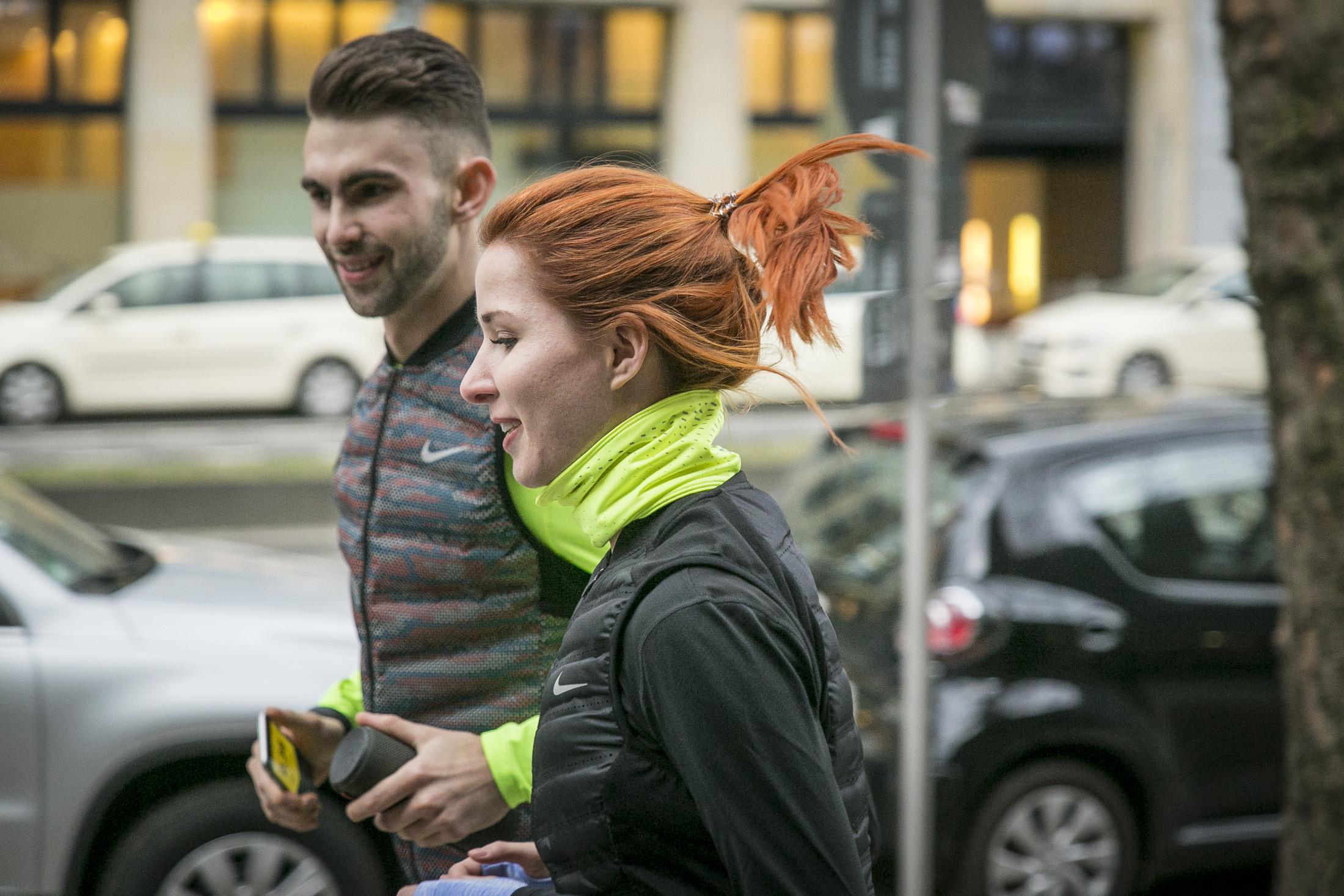 160210_Nike_Berlin_Rio_Medien_Run_038