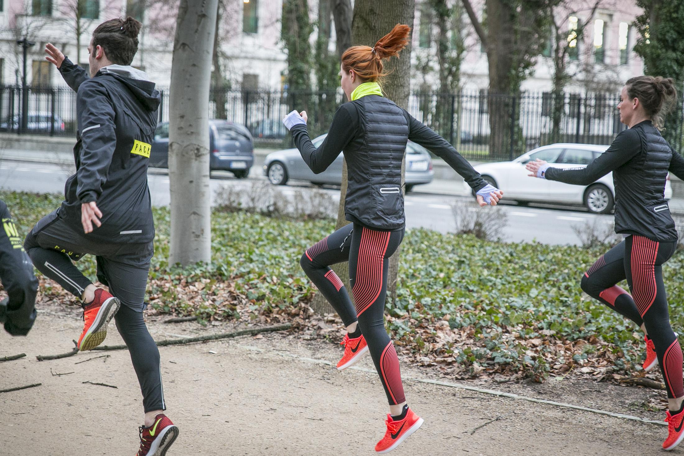 160210_Nike_Berlin_Rio_Medien_Run_064
