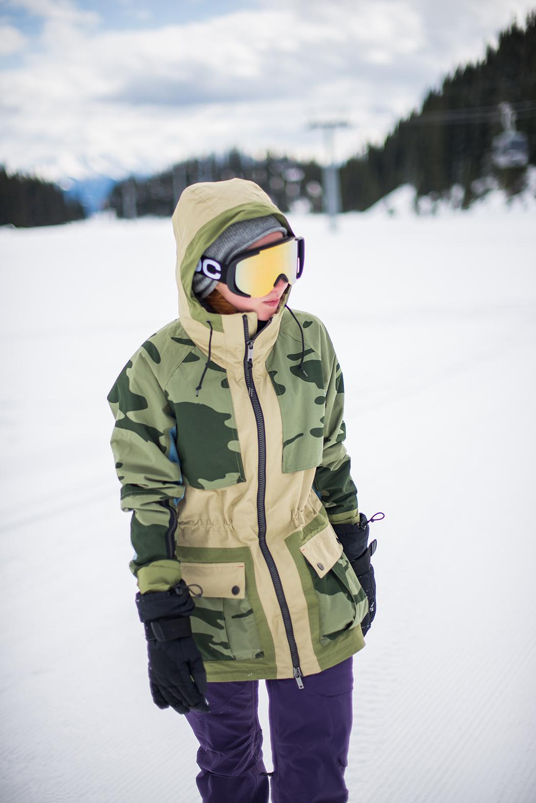 Fitnessblog-Fitnessblogger-Fitness-Blog-Blogger-Snowboarden-Burton-Laax-Rockresort-Lindarella-91