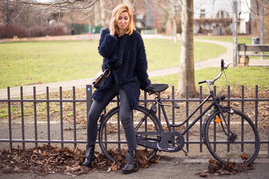 Lifestyleblog-Lifestyleblogger-Blog-Blogger-Berlin-Deutschland-Muenchen-Vittel-Gewinnspiel-Mountainbike-Lindarella-2