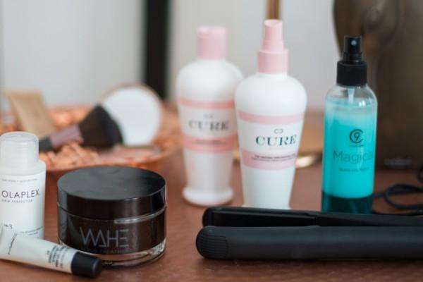 Beautyblog-Beautyblogger-Beauty-Blog-Blogger-Muenchen-Berlin-Lindarella-5