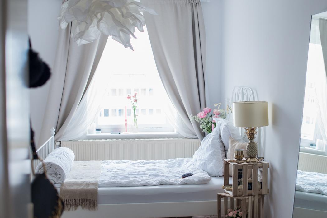 interior berlin lindarella fashion und fitness blog. Black Bedroom Furniture Sets. Home Design Ideas