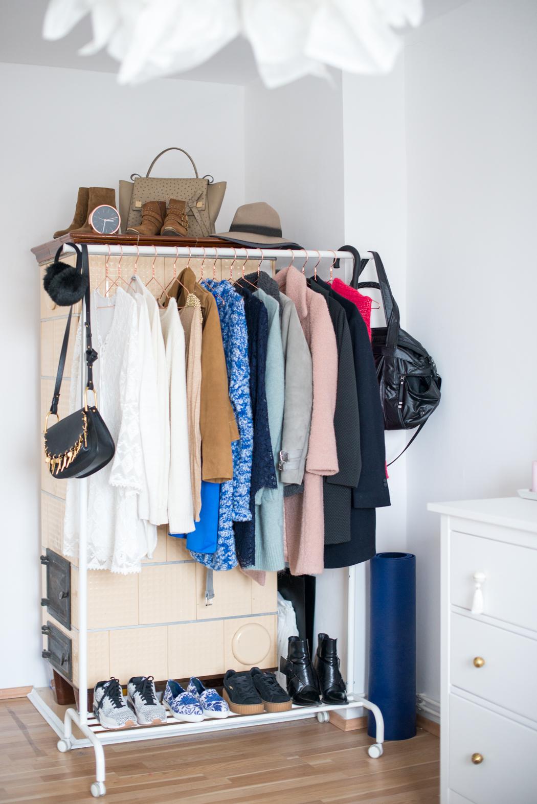 Fashionblog-Fashionblogger-Fashion-Blog-Blogger-Berlin-Deutschland-Muenchen-Interior-Post-Wohnung-Berlin-Lindarella-2