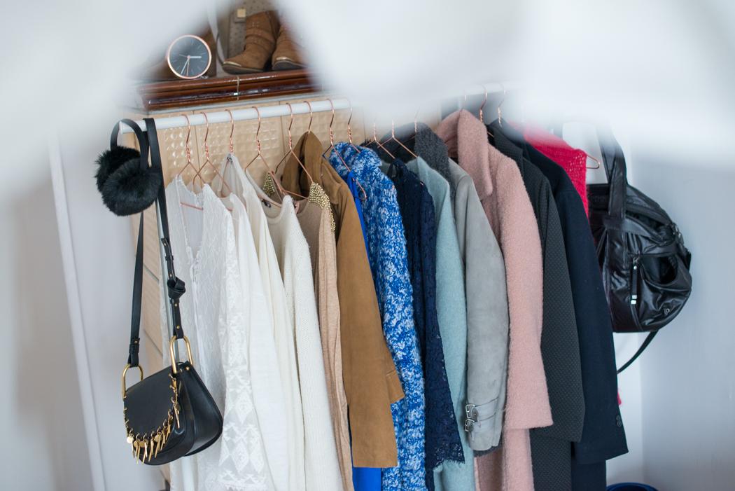 Fashionblog-Fashionblogger-Fashion-Blog-Blogger-Berlin-Deutschland-Muenchen-Interior-Post-Wohnung-Berlin-Lindarella-3