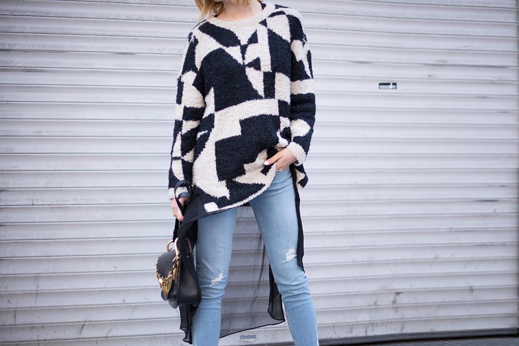 Fashionblog-Fashionblogger-Fashion-Blog-Blogger-Muenchen-Berlin-Celine-Rodeo-Boots-Booties-Celine-Stiefel-Ankleboots-Stiefeletten-SS16-_14