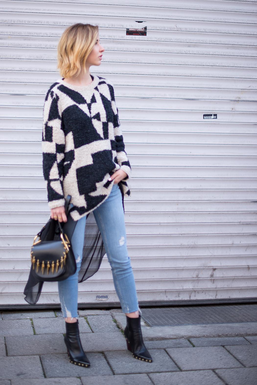 Fashionblog-Fashionblogger-Fashion-Blog-Blogger-Muenchen-Berlin-Celine-Rodeo-Boots-Booties-Celine-Stiefel-Ankleboots-Stiefeletten-SS16-_15