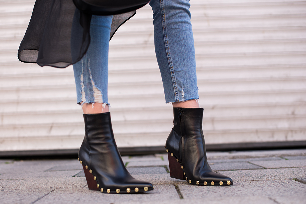 Fashionblog-Fashionblogger-Fashion-Blog-Blogger-Muenchen-Berlin-Celine-Rodeo-Boots-Booties-Celine-Stiefel-Ankleboots-Stiefeletten-SS16-_16