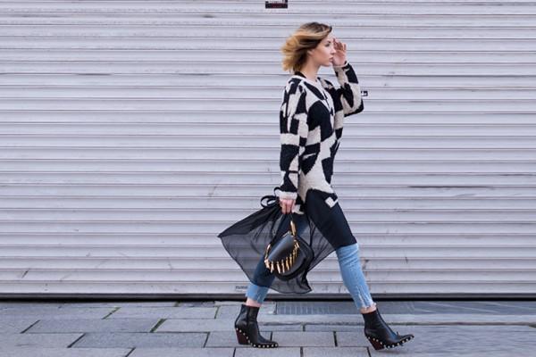 Fashionblog-Fashionblogger-Fashion-Blog-Blogger-Muenchen-Berlin-Celine-Rodeo-Boots-Booties-Celine-Stiefel-Ankleboots-Stiefeletten-SS16-_17