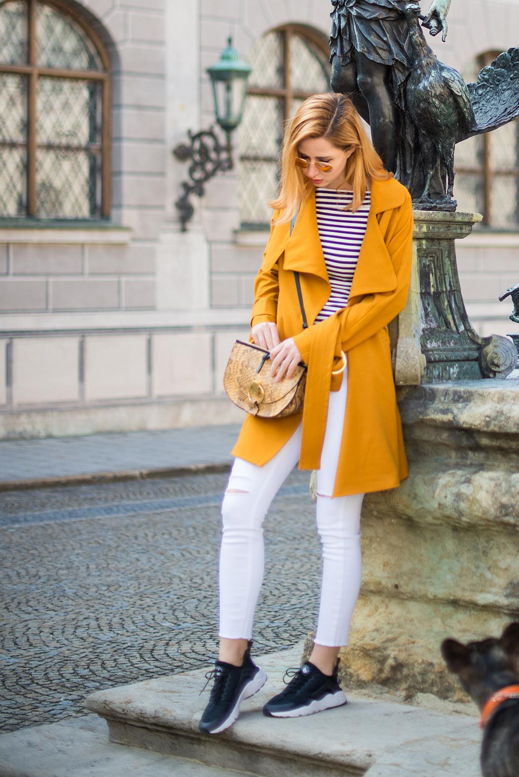 Fashionblog-Fashionblogger-Fashion-Blog-Blogger-Muenchen-Berlin-Edited_the_Label-Chloe_Goldie-Bag-Python-5-web