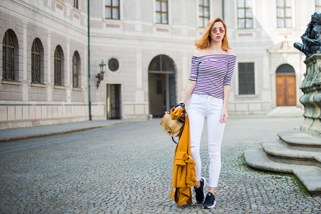 Fashionblog-Fashionblogger-Fashion-Blog-Blogger-Muenchen-Berlin-Edited_the_Label-Chloe_Goldie-Bag-Python-7-web