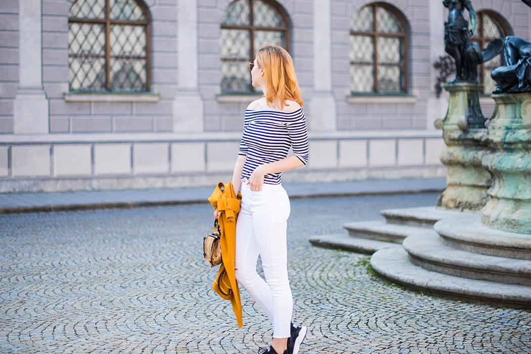 Fashionblog-Fashionblogger-Fashion-Blog-Blogger-Muenchen-Berlin-Edited_the_Label-Chloe_Goldie-Bag-Python-8-web